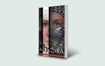 Beleolvasó – A hazara II.rész